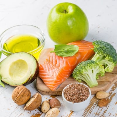 The Keto Diet – Everything You Need to Know About Eating Keto