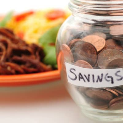 15 Simple Tips for Eating Keto on a Budget