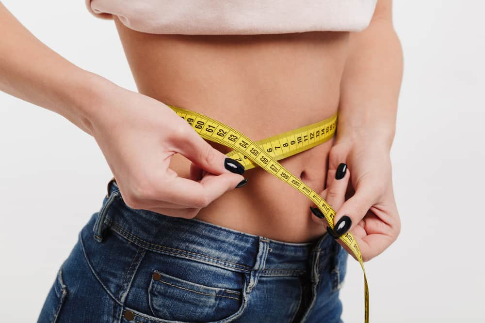 Military Diet Weight Loss