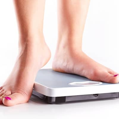 How to Lose Weight Quickly: 10 Simple Tips for Success