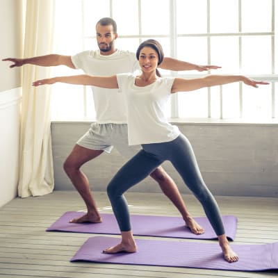 What is Yoga and How to Get Started